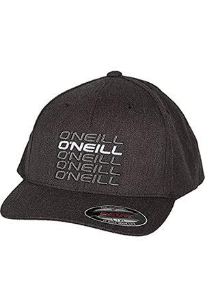 O'Neill Gorra de béisbol para Hombre, Hombre, Gorra, 1A4112