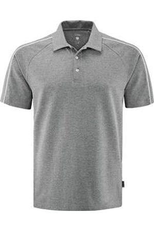 SCHNEIDER Morrism - Polo para Hombre, Hombre, 3048
