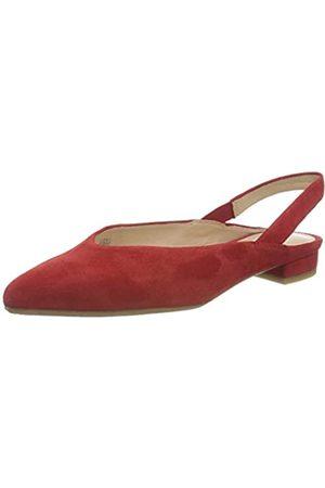 Gerry Weber Mujer Zapatillas deportivas - Barcelona 14, Zapatillas Mujer