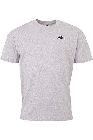 Kappa Camiseta para Hombre Veer, Hombre, Camiseta, 707389