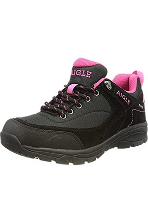 Aigle Vedur Low W MTD, Zapatos para bebé Mujer