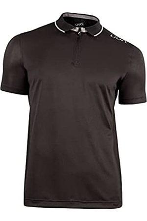 UYN Hombre Polos - Polo Modelo Man FREEMOVE Polo Short Sleeves Marca