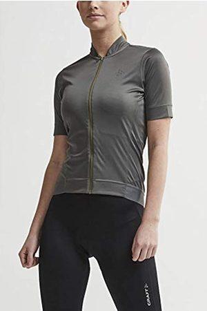 Craft Mujer Camisetas - Camiseta Essence Mujer, Mujer, Jersey, 1907133-664000-7