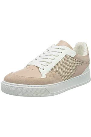 HUGO BOSS Mujer Zapatillas deportivas - Vera Lace Up-Mix, Zapatillas Mujer, Color . 273