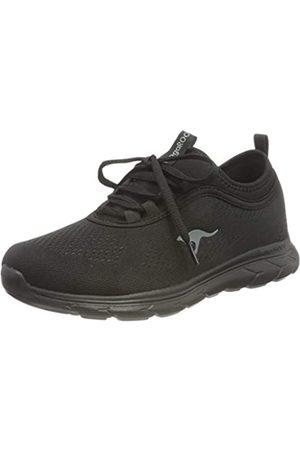 KangaROOS Mujer Zapatillas deportivas - KN-Run Neo, Zapatillas Mujer