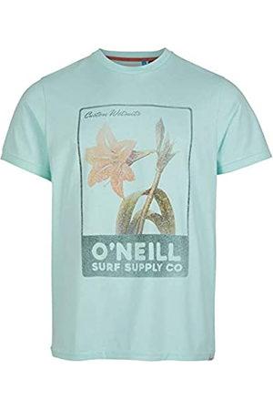 O'Neill Hombre Polos - LM Surf Supply T-Shirt