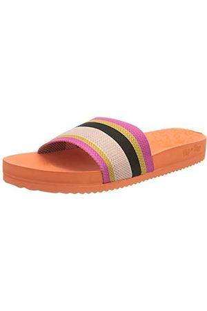 flip*flop Pool Knit Multi, Sandalias Mujer
