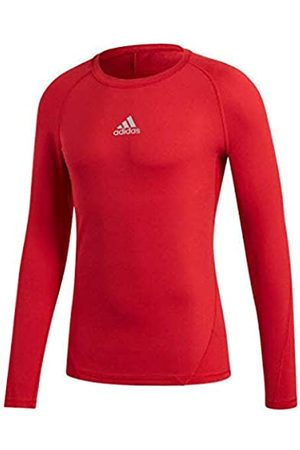 adidas Ask SPRT LST M Long Sleeved t-Shirt, Hombre