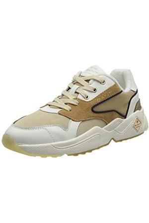 GANT Mujer Zapatillas deportivas - Nicewill Sneaker, Zapatillas Mujer