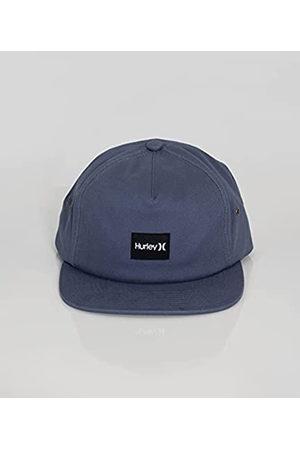 Hurley M Belmont Hat
