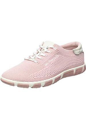 TBS Mujer Zapatillas deportivas - Jazaria, Zapatillas Mujer