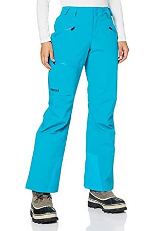 Marmot Pantalón Refuge para Mujer, Color