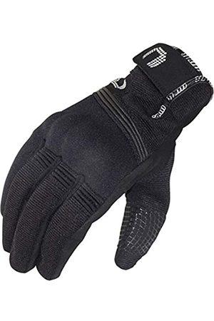 UNIK Hombre Guantes - Men's Summer C-72 Gloves Pair Guantes, Hombre