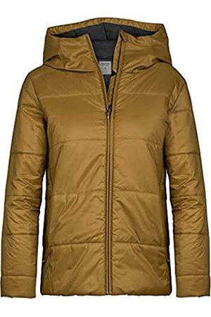 Icebreaker Mujer Outdoor - Chaqueta modelo Wmns Collingwood Hooded Jacket marca