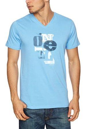 O'Neill Camiseta - para Hombre, Hombre