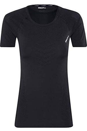 Craft Cool Intensity RN SS W, Camiseta para Mujer