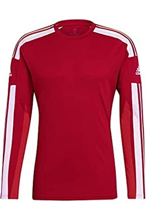 adidas Camisetas Modelo Squad 21 JSY LS Marca