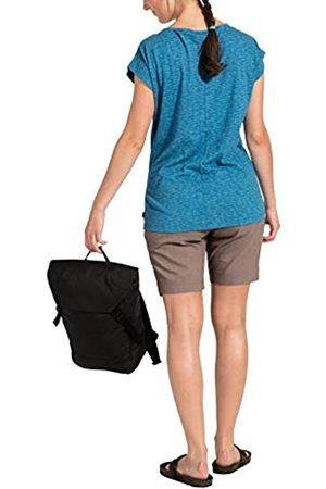 Vaude Redmont 41877 - Pantalones cortos para mujer