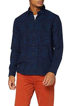 Oxbow Hombre De vestir - M2ceste - Camisa para Hombre, Hombre, Camisa de Vestir, OXV916667_XDPMA