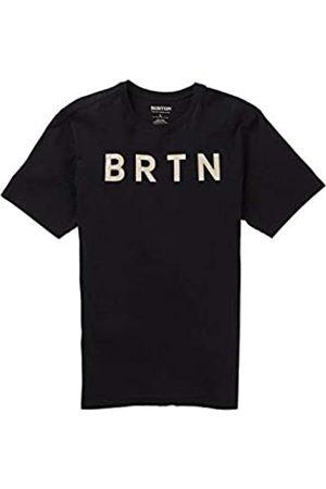 Burton Hombre Polos - Brtn Camiseta, Hombre