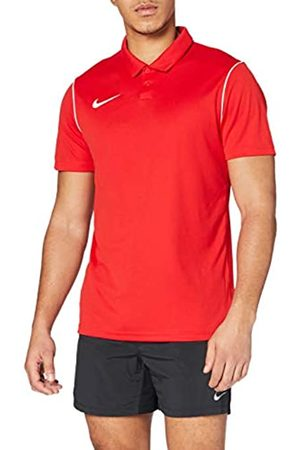 Nike BV6879-657 Camiseta Deportiva de Polo para Hombre