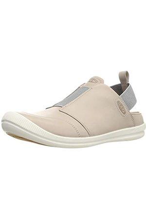 Keen Mujer Zapatillas deportivas - Lorelai II Slip-ON-W, Zapatillas Mujer