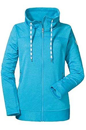 Schöffel Mujer De Invierno - Setagaya Fleece Jacket Chaqueta de Forro Polar para Mujer