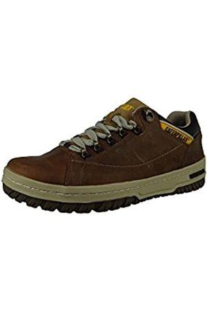 Cat Footwear Hombre Trekking - APA, Zapatos de Trekking Hombre