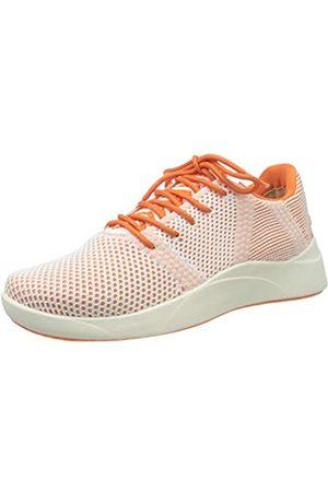Legero Mujer Zapatillas deportivas - Balloon Sneaker, Zapatillas Mujer