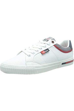s.Oliver Herren 5-5-13604-26 Sneaker