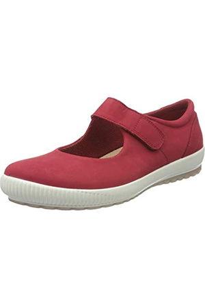 Legero Tanaro, Zapatos Tipo Ballet Mujer