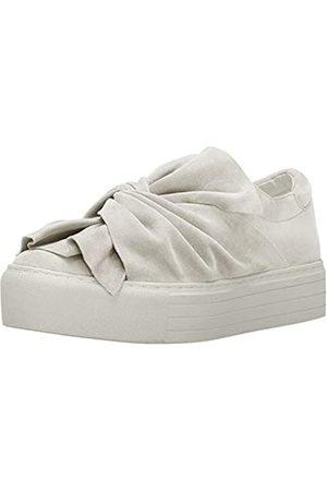 Kenneth Cole Mujer Zapatillas deportivas - Aaron, Zapatillas Mujer, (White 110)