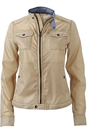 James & Nicholson Mujer Chaquetas - – Travel Jacket Chaquetas, Mujer, Travel Jacket