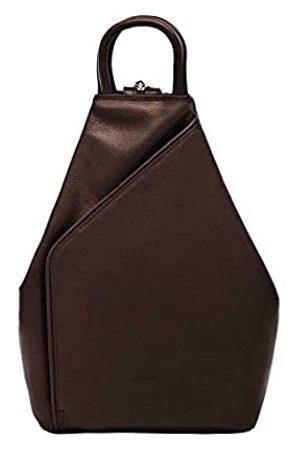 Picard Backpack Luis Cuero 34 x 29 x 10 cm (H/B/T) Unisex Mochilas (6823)