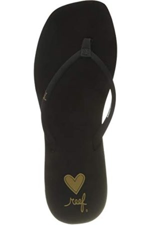 Reef Chanclas Mujer