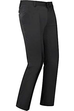 FootJoy Performace MVT Lite Slim Fit Trousers Pantalones Deportivos, Hombre