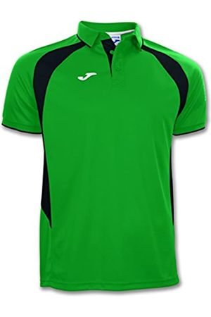 Joma Champion III Camiseta Polo, Hombres, - -451