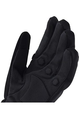 Sealskin Guantes z Halo All Weather Cycle Tal