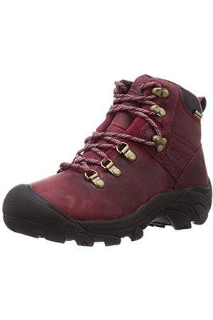 Keen Pyrenees-W, Zapatos para Senderismo Mujer