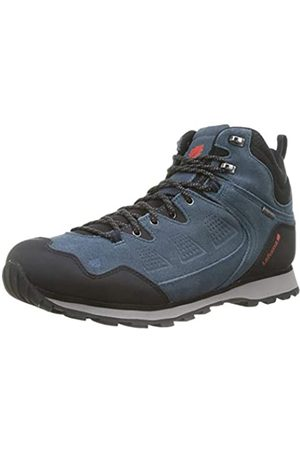 Lafuma Apennins Clim Mid M, Walking Shoe Hombre