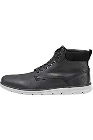 JACK & JONES Hombre Zapatillas deportivas - JRTUBAR Leather, Zapatillas Hombre