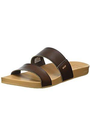 Reef Mujer Zapatos - Cushion Vista, Chanclas Mujer