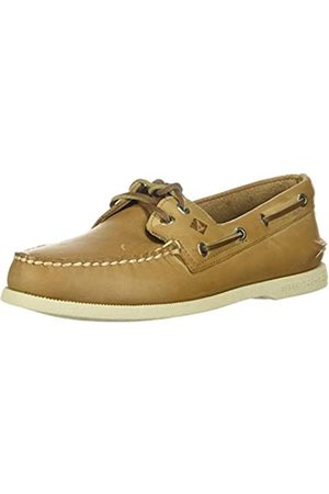 Sperry Hombre Loafers - Authentic Original - Náuticos de Cuero Hombre