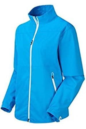 FootJoy Women´s Softshell Jacket Chaqueta, Mujer