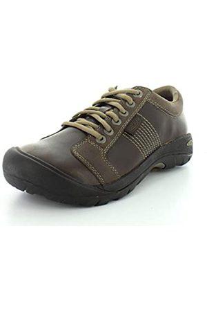 Keen Austin, Zapatos para Senderismo Hombre