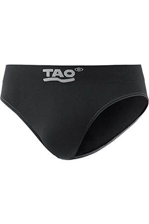 TAO Interiores para hombre slip under wear Dry, otoño/invierno, hombre, tamaño 48