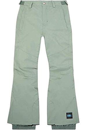 O'Neill PG Charm Regular Pantalones para Nieve, Niñas