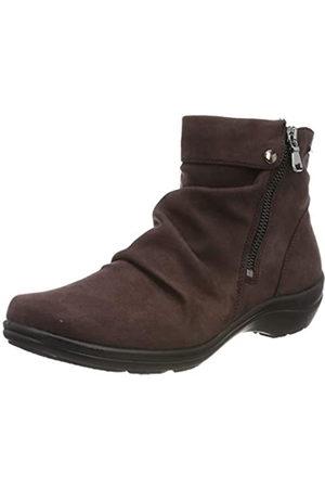 Josef Seibel Dora 07, Zapatos Planos Mary Jane Mujer