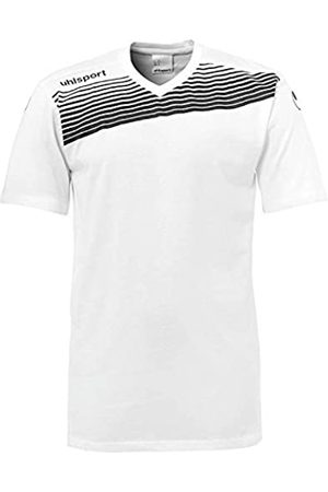 Uhlsport Liga 2.0 Traininig T Shirt Junior