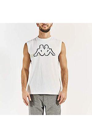 Kappa GROHAM Camiseta, Hombre